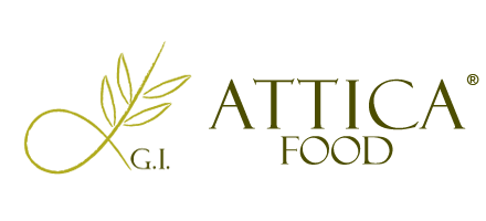 AtticaFood